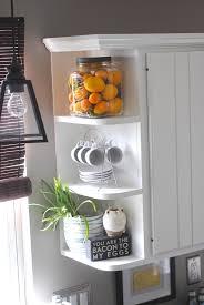 Easy 15 Minute Decorating Jar Of Lemons
