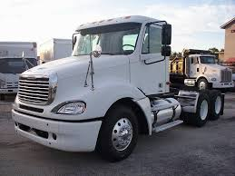 New And Used Trucks For Sale On CommercialTruckTrader.com Orlando Craigslist Cars Best Car 2018 Tampa Area Food Trucks For Sale Bay And Tijuana Best Florida By Owner Image Craigslist Tampa Cars By Dealer Wordcarsco User Guide Manual That New And Used For On Cmialucktradercom Bristol Tennessee Vans Dump Truck Fl Truckdowin In