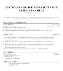 What Is A Objective On Resume Objectives For Great Resumes Beautiful Examples Fresh Graduate Statem