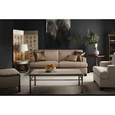 Track Arm Sofa By Baker Furniture | Furnitureland South | The ... Baker Accent Chair With Goat Skin Seat By Dovetail Fniture At Olindes 2970121 Millennium Ashley Kittredge Graphite Luxe Home Pladelphia Jacques Garcia For Living Room Inspiration Pinterest The Bbara Barry Collection Bevel Lounge Fnitureland South Exquisite Pair Of Modern Chinoiserie Greek Key Armchairs Circa 1960 Sofa Photo Gallery Chairs Showing 8 20 Photos Stowers Stores San Antonio Tx Lighting Ding Accsories New Laura Kirar Designs Lcdq