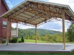 Steel Trusses ⋆ Trusswalk Truss And Metal Roofing Company Home Steel Truss Pole Barns Vaulted Clearspan Web Buildings Northwest Llc Open Shelter And Fully Enclosed Metal Smithbuilt Barn Kit Prices Strouds Building Supply Decorations 84 Lumber Garage 30x40 Roof Beautiful Roof Trusses Wood How To Build A Pole Barn Garage Pinterest Used Prefab For Sale