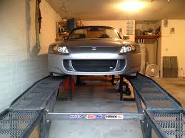 Tucson, AZ: 2007 S2000 AP2 35,000 Miles 2nd Owner Car - MINT - S2KI ... Craigslist Titusville Florida Used Cars Trucks Vans And Suvs For Carport Kit Home Depot Metal Carports Sale Price Yo 1980 Toyota Pick Up Spec Homes Tucson Craigslistmp4 Youtube For Tucson New Car Release Date 1920 And By Owner Fresh 676 Best Jeep J10 Liberty Gmc In Peoria Az Phoenix Dealer Scottsdale Craigslist Scam Ads Dected On 02212014 Updated Vehicle Scams 1968 Amc Amx 4speed Sale On Bat Auctions Closed January 25 Classics Near Birmingham Alabama Autotrader
