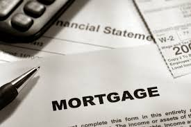 What to Do if Your Mortgage mitment Letter Expires Before Closing