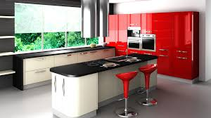 100 Modern Kitchen For Small Spaces Tables TjiHome