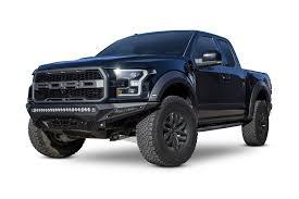 100 Front Truck Bumpers Addictive Desert Designs 20172019 Ford Raptor Stealth Fighter