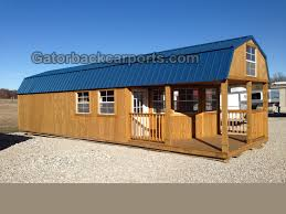 Gatorback CarPorts – Pictures Portable Building Inventory Image Result For Lofted Barn Cabins Sale In Colorado Deluxe Barn Cabin Davis Portable Buildings Arkansas Derksen Portable Cabin Building Side Lofted Barn Cabin 7063890932 3565gahwy85 Derksen Custom Finished Cabins By Enterprise Center Cstruction Details A Sheds Carports San Better Built Richards Garden City Nursery Side Utility Southern Homes Of Statesboro Derkesn Lafayette Storage Metal Structures