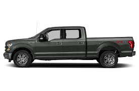 Used 2015 Ford F-150 For Sale | Radcliff KY 1978 Ford F150 Truck Beds For Sale Is Your Car 1979 4x4 Regular Cab For Sale Near Fresno California Used 2015 Radcliff Ky New 2018 Ford F 150 Xl Pickup In Carlsbad Inspiration Of 2012 4wd Supercab 145 Xlt At Central Motor Sales 2011 Specs And Prices 52018 Oem Bed Divider Kit Fl3z9900092a The Allnew 2016 Morton Il 1988 4x4 Lariat Stock A35736 Columbus 092014 Bedrug Complete Liner Brq09scsgk Can 32 Million Americans Be Wrong Review Road Reality
