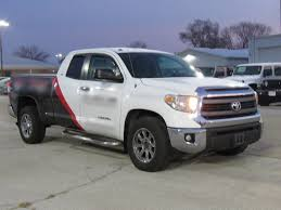 100 4wd Truck 2014 Toyota Tundra 4WD In Des Moines IA Near Ankeny