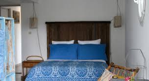 chambre d hote sanary sur mer chambre d hôtes les habits neufs book bed breakfast europe