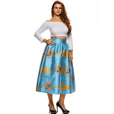 compare prices on high waisted maxi pleated skirts online