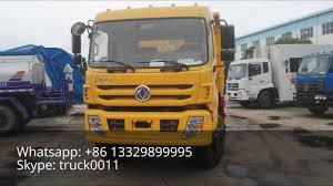 Yuchai 260hp Dump Truck For Sale, Whatsapp: +86 13329899995 | Dump ... Ford F750 For Sale By Owner Ford Dump Trucks Ozdereinfo For Equipmenttradercom Truck Rent In Houston Porter Sales Used Freightliner Craigslist Auto Info On Road Trailers For Sale Yuchai 260hp Dump Truck Sale Whatsapp 86 133298995 Nc New 39 Imposing Mack Peterbilt Quint Axle Carco Youtube Norstar Sd Service Bed Jb Equipment