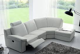 comment recouvrir un canapé canape awesome comment recouvrir un canape d angle high resolution
