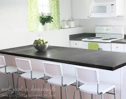 Ikea Dining Room Sets Malaysia by Ikea Bar Stool Counter Stools Ikea Low Back Bar Stools Low Back