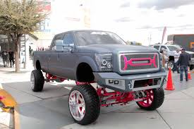 Top 10 Worst Ugly And Tacky Cars From SEMA 2015 » AutoGuide.com News 10 Trucks That Lived To See Another Ugly Truck Day July 20 Ripleys St Augustine Host Parade Ripley Eertainment Inc Pink 1979 Lincoln Mark V Pickup Cversion 1147649 Uglydoll Jeero Express Truck Bank More Ford Bike198 Cool Cars Ugly Trucks Other Acvities Slated For Moroni 4th Of Happy Yellow Bullet Forums _mg_00091 Goldsboro Daily Newsgoldsboro News Front End Friday Used Think This Was The Ugliest Ever But 84 Getting A Brow Top And Custom Dash Full Size Jeep 2000 Gmc Sierra Frankenstein Busted Knuckles Truckin Ugly Huge Chevy Surban On A Commerical Truck Frame Redneck For