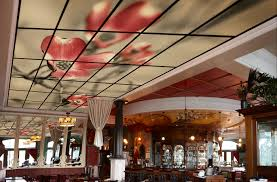 Do All Acoustic Ceiling Tiles Have Asbestos by Thumbnail Acoustic Ceiling Tiles Stretch A Single Image Across