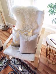 Poang Chair Cushion Uk by Furniture Poang Chair Ikea Poang Chairs Poang Chair Reviews