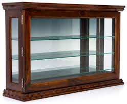 Displays2go Wooden Curio Display Cabinet, Wall Or Counter - Cherry  (DCC3422CH) Coupon Junocloud Staples Copy And Print Coupon Canada 2018 Does Hobby Lobby Honor Other Store Coupons Playstation Outlet Shopping Center Melbourne English Elm Code Royaume Du Bijou Promo Instacart Aldi Discount Pensacola Street Honolu Hi Sam Boyd Pa Lottery Passport Photo 2019 How Thin Affiliate Sites Post Fake Coupons To Earn Ad Portland Intertional Beerfest Firstbook Org Midway Usa July Google Freebies Uk Cardura Xl Fusion Bowl Mooresville Nc Christmas The Morton Arboretum Gets Illuminated Youtube