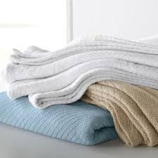 sears canada tile saw wholehome md basketweave cotton blanket sears sears canada