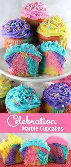 The BEST Cupcake Ideas For Bake Sales And Parties! - Kitchen Fun ... 20 Cute Baby Shower Cakes For Girls And Boys Easy Recipes Welcome Home Cupcakes Design Instahomedesignus Ice Cream Sunday Cannaboe Cfectionery Wedding Birthday Christening A Sweet 31 Cool Pumpkin Carving Ideas You Should Try This Fall Beautiful Interior Best 25 Fishing Cupcakes Ideas On Pinterest Fish The Cupcake Around Huffpost Gluten Free Gem Learn 10 Ways To Decorate With Wilton Decorating Tip