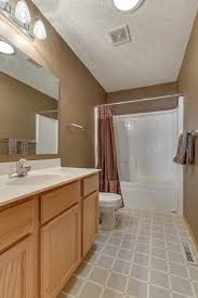 Tile Shops Near Plymouth Mn by 4880 Narcissus Lane N Plymouth Mn 55446 Mls 4890343 Coldwell