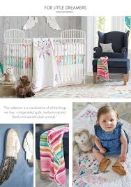 Junk Gypsy | Pottery Barn Kids 25 Unique Baby Play Mats Ideas On Pinterest Gym Mat July 2016 Mabry Living Barn Kids First Nap Mat Blanketsleeping Bag Horse Lavender Pink Christmas Tabletop Pottery Barn Kids Ca 12 Best Best Kiddie Pools 2015 Images Pool Gif Of The Day Shaggy Head Sleeping Bag Wildkin Nap Mat Butterfly Amazonca Toys Games 33 Covers And Blankets Blanketsleeping Kitty Cat Blue Pink Toddler Bags The Land Nod First Horse Pottery Elf On The Shelf Pajamas Size 4 4t New Girl Boy