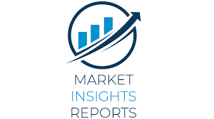 Global Industrial Dispensing System And Equipment Market Insights Forecast To 2025 Professional Survey Report 2018 Provides Strategists