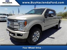Ford Medium Duty Trucks Inspirational New Gold 2017 Ford Super Duty ... Ford Recalls Include 2018 F150 F650 And F750 Trucks Medium Condensers For Peterbilt Kenworth Freightliner Volvo Mack Ford 650 F 750 Duty Trucks 2016 Hi Rail Section Truck Omaha Track Equipment Image Result Super Dump Truck Diesel Vehicles Though I Did Look At Other Mainly Medium Duty Such As 2004 Tpi Fuel Tanks Most Heavy Ford Tonka Dump Truck Is Ready For Work Or Play Allnew Heavy Repair In Green Bay Wi Dorsch Lincoln Kia 1958 F500 F600 1 12 2 Ton Sales 2003