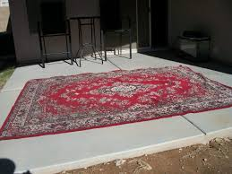 floor intriguing 6x9 rugs design for cool interior flooring