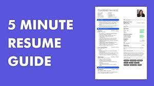 How To Write A Professional Resume In 2019 [A Step-by-step Guide With  Resume Examples] 7 Resume Writing Mistakes To Avoid In 2018 Infographic E Example Of A Good Cv 13 Wning Cvs Get Noticed How Do Cv Examples Lamajasonkellyphotoco Social Work Sample Guide Genius How Write Great The Complete 2019 Beginners Novorsum Examplofahtowritecvresume Write Killer Software Eeering Rsum Examples Rumes Hdwriting A