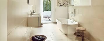 badezimmer planen bad sanitär ausstattung für ihr haus