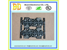 board electronics丨pcb products丨led lighting