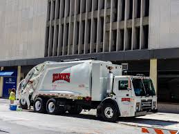 Rumpke's Mack Refuse Truck | Downtown Cincinnati, Ohio Durin… | Flickr Waste Handling Equipmemidatlantic Systems Driving The New Mack Lr Refuse Truck Truck News Daf Lf 55220 4x2 Norba Rl200 Rhd Garbage Trucks For China Dofeng 4x2 Hot Sale 10t Garbage Compress And Dump 10 45 150 4 X 2 Refuse Trucks Uk Azeb Yorkshire White Isolated With A Driver Stock Photo Picture And Photos Royalty Free Images Hands On Less Is More Geesink Bodied Southeastern Equipment Adds New Way To Lineup Green Tbilisi Georgia Editorial Image Of 2002 Freightliner Fl80 Item Db9773 Sold Ma