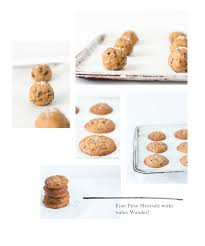 chocolate chip cookies stadtmärchen