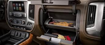 100 Chevy Truck Accessories 2014 Chevrolet Silverado 2500 Champion Chevrolet Of Howell