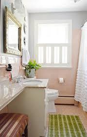 310 best pink bathrooms images on pinterest pink bathrooms