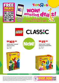 Toys R Us Super Hot Deals LEGO Advent Calendar 50% Discount ... Toys R Us Coupons Codes 2018 Tmz Tour Coupon Toysruscom Home The Official Toysrus Site In Saudi Online Flyer Drink Pass Royal Caribbean R Us Coupons 5 Off 25 And More At Blue Man Group Discount Code Policy Sales For Nov 2019 70 Off 20 Gwp Stores That Carry Mac Cosmetics Toysrus Store Pier One Imports Hours Today Cheap Ass Gamer On Twitter Price Glitch 49 Off Sitewide Malaysia Facebook Issuing Promo To Affected Amiibo Discount Fisher Price Toys All Laundry