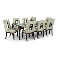 Bobs Miranda Living Room Set by Bobs Furniture Living Room Sets Tables Miranda Set 7 Piece