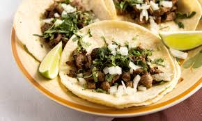Panchos Vegan Tacos Food Truck Delivery • Order Online • Las Vegas ... Drought As Tourism Season Approaches Tamarindo Needs A Good Shower Fruit Truck Tamarindo Smoothies Facebook El Idolo Food Truck Chelsea New York City Bakimehungry Decent Menu Yelp Nurse Opens Healthconscious Nopalito Food Truck In Mcallen The Is Art Hungry Sofia Business Spotlight Taco Station Serves Fresh Authentic Grillin Chillin And Huli Chicken Diners Driveins How To Spend 3 Days Costa Rica Gypsy Sols