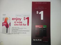 By Photo Congress || Vuse Vapor In Store Coupons Desnation Xl Promo Codes Best Prices On Bikes Launch Coupon Code Stackthatmoney Stm Forum Codes Hotwirecom Coupons Monster Mini Golf Miramar Lot Of 6 Markten Xl Ecigarette Coupons Device Kit 1 Grana Coupon Code Lyft Existing Users June 2019 Starline Brass Markten Lokai Bracelet July 2018 By Photo Congress Vuse Vapor In Store Samuels Jewelers Discount Sf Ballet