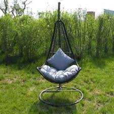 Single Person Hammock Chair Hammock Chairs Swings N Hammocks