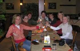 tcm saison vorschau 2005