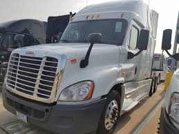 Truck Search For 'state' - Fedex Trucks For Sale Box Trucks For Sale Fedex Ameriquest Used Sold 2018 Ford Gasoline 22ft Food Truck 185000 Prestige Parcel Delivery Step Van Sales For Logistics Home Contractors Craigslist E350 2003 P42 Step Wkhorse Fedex 27000 Information Search Cdition 2014 Freightliner Cascadia Expeditorreefer At Premier Tesla Semi Electrek Pictures Of Youtube