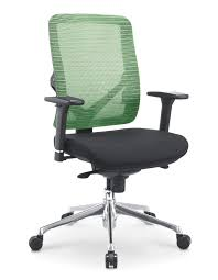 Good Quality Executive Office Chair,high Back,sliding Seat ... Dke Fair Mid Back Office Chair Manufacturer From Huzhou Fulham Hour High Back Ergonomic Mesh Office Chair Computor Chairs Facingwalls Adequate Interior Design Sprgerlink Proceed Mid Upholstered Fabric Black Modway Gaming Racing Pu Leather Unlimited Free Shipping Usd Ground Free Hcom Highback Executive Heated Vibrating Massage Modern Elegant Stacking Colorful Ingenious Homall Swivel Style Brown
