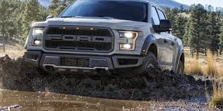 Ford Boosts Horsepower In Tough New F-150 Raptor 2017 2018 Ford Raptor F150 Pickup Truck Hennessey Performance Fords Will Be Put To The Test In Baja 1000 Review Pictures Business Insider Unveils 600hp 6wheel Velociraptor Custom F22 Heading Auction Autoguidecom News Supercrew First Look Review Ranger Revealed Performance Pickup Market Set Motor1com Photos Colorado Springs At Phil Long 110 2wd Brushed Rtr Magnetic Rizonhobby The Most Insane Truck You Can Buy From A