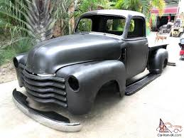 100 1947 Chevrolet Truck Chevy Parts For Sale Autos Post Chevy