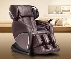 cozzia ec 618 cozzia 30 massage chair with 3d massage mechanism
