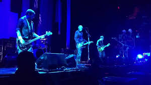 Youtube Smashing Pumpkins by Smashing Pumpkins Thru The Eyes Of Ruby Live At Acl Moody