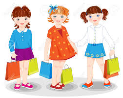 726 Baby Clothes Store Stock