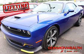 100 Dodge Trucks For Sale In Ky New 2019 Challenger GT Louisville KY