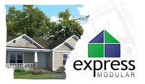 Modular Homes & PreFab Homes In Arkansas